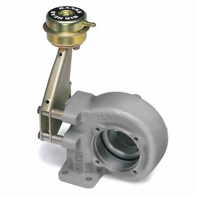 Banks Power Quick-Turbo System for 1994-2002 Dodge 5.9L #24052
