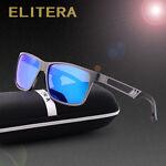 ELITERA Glasses Offical Store