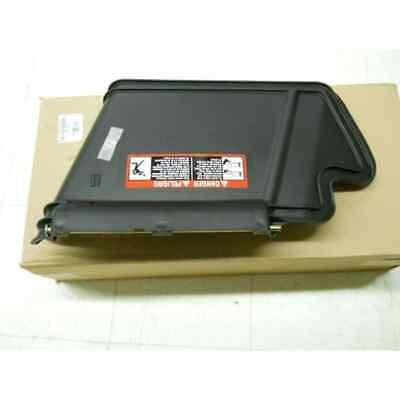 John Deere Am132377 Side Discharge Chute Kit - 62c Mower Decks