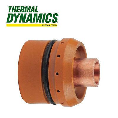 Genuine Thermal Dynamics 9-0097 Plasma Start Cartridge Cutmaster 42 Sl40 Torch