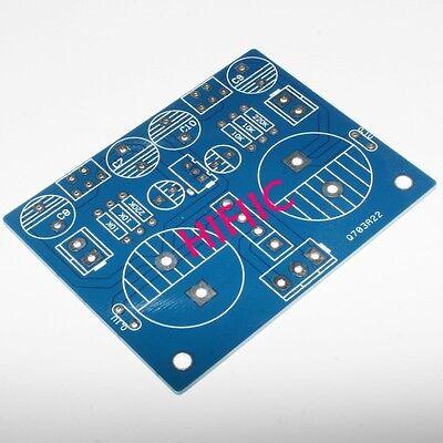 1pcs Lm1875 Tda2030 Gc Circuit Audio Amplifier Board