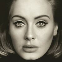 Adele Tickets Air Canada Centre Friday October 7, 2016 7:30 PM
