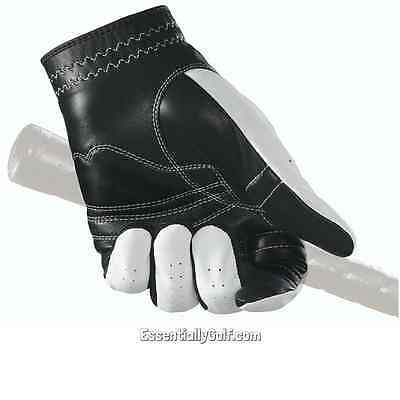 Bionic Golf Glove RelaxGrip Men