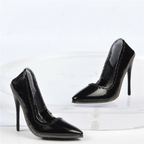 2016 Valentine SYBARITE SUPERDOLL NEW Gen X.1 X.2 silver Shoes