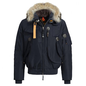 BRAND NEW PARAJUMPERS GOBI FOR MAN = MEDIUM / LARGE =