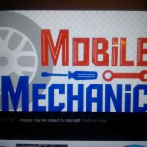 Mobile Mechanic. :Text for appt.2049986663.Boosting$35, 8am.9pm