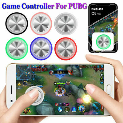 PUBG Gaming Game Controller Joystick Smart Phone Android Tablet i Pad Phone UK