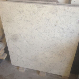 Custom Quartz Fabrication Stratford Kitchener Area image 6