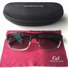 Prescription Retro Looking Sun Glasses - VERY GOOD CONDITION! Melbourne CBD Melbourne City Preview