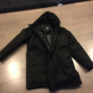 Canada Goose chateau parka replica authentic - 2xl Canada Goose | Buy & Sell Items, Tickets or Tech in Toronto ...