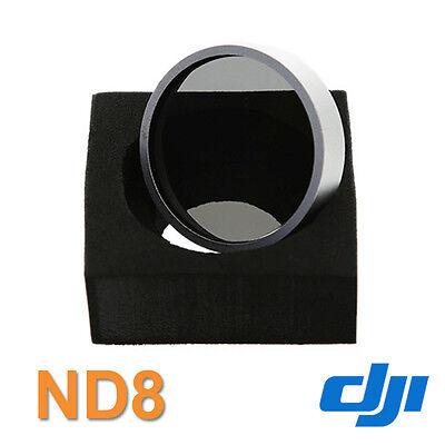 DJI Phantom 3 - ND8 Filter Professional / Advanced part 55