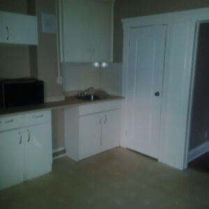 Beautiful 2bd units available immediately !!!