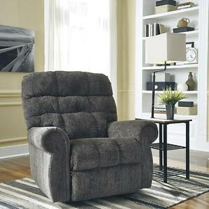 Great Looking Ernestine Lift Chairs from Ashley Furniture - Shop and Compare!
