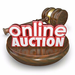 Toronto/GTA Local Toys & Games Auctions Starting at $0.88
