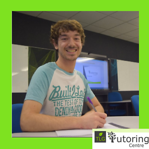 Jordan: ATAR of 99.50 - Experienced and Approachable Tutor Waterford South Perth Area Preview