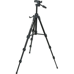 NEW SILKF740 TRIPOD London Ontario image 1