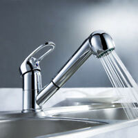 Call us today Mr. Faucet Edmonton Plumbing 780-469-4680