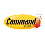 command_evia