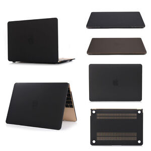 "Macbook 12"" RETINA HARD SHELL CASE  Easy Fit"