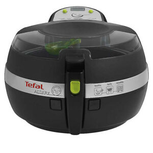 T FAL ACTIFRY FOR PARTS EASY TO FIX