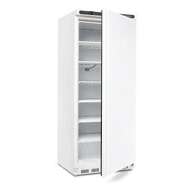 Polar 600 Liter Gefrierschrank Gastro Standgefrierschrank Tiefkühlschrank Weiß