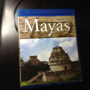 Mayas Kingston Kingston Area image 1