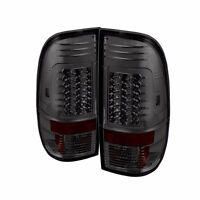 CLEAROUT PRICING: Spyder Automotive Taillights 5029201 Lethbridge Alberta Preview