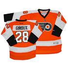 Philadelphia Flyers NHL Fan Jerseys