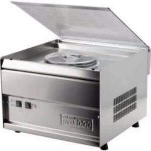 Nemox 3000 Pro Ice-Cream Maker - Commercial Restaurant Level Unit Dalkeith Nedlands Area Preview