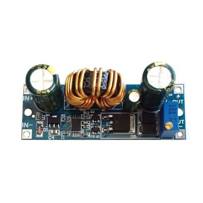 Automatic Dc-dc Buck Boost Step Updown Module Power Supply Output Adjustable