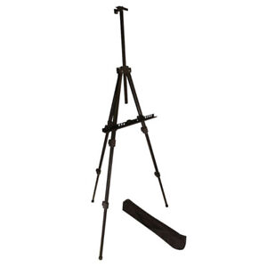 Triangle Easel (Extension Tripod) for Advertising Billboards