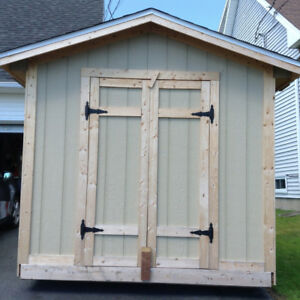BABY BARN (BRAND NEW) FREE Delivery in HRM