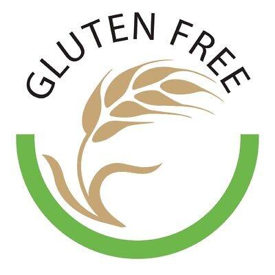 Gluten Free Food Website Businessaffiliateguaranteed Profitsfor Usa Market