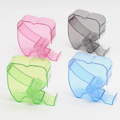 Dental Lab Cotton Roll Dispenser Holder Organizer For Dentistry Product