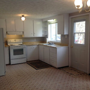 APARTMENT FOR RENT QUISPAMSIS