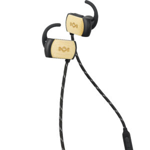 Bluetooth Headset - House of Marley Voyage Bt.