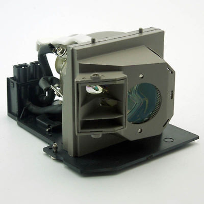 BL-FS300B Replacement Lamp for EP1080 EP910 H81 HD7200 HD80 HD800X HD7200 HT1080 Bl Fs300b Replacement Lamp