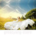 greatyang_store