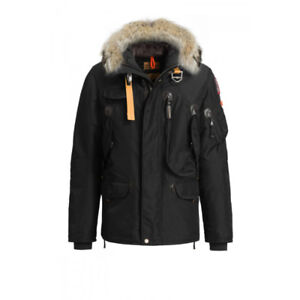 Parajumpers RightHand XL BrandNew