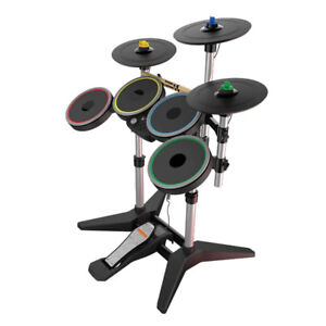 Seeking Rock Band 4 Drum Kit  for Xbox One