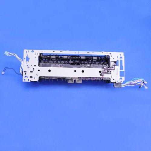 New ! Genuine HP Pro M452NW MFP M477fnw fuser Fixing unit Simplex Models