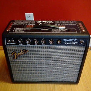 Gibson, Fender, Guild, Epiphone, Etc. - Guitars/Tube Amps FT/FS