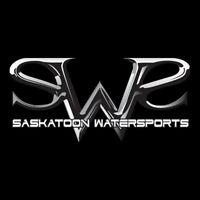 Saskatoon Watersports now hiring!!! The perfect Summer Job