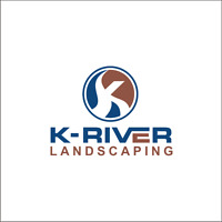 K River Landscaping - free landscaping quotes