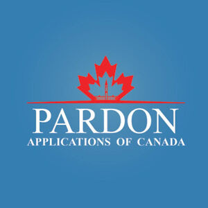 Pardon & U.S. Waiver Paralegal Services -- A+ BBB Accredited