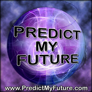 Psychic Readers (CERTIFIED) Psychic Mediums - Get a FREE Reading Stratford Kitchener Area image 1