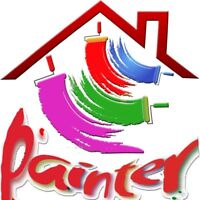 ▦▶ AFFORDABLE High Quality Painting Services  ▦▶  403-879-8883