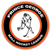 Looking for Ball Hockey Players!
