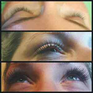 Eyelash Extensions by Eye Candy Lash Boutique  London Ontario image 3