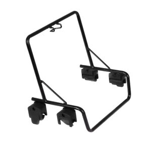 Mountain Buggy carseat adapter